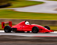 Summit Point SCCA MARRS 10-10-11