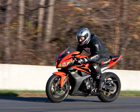 Team_Pro-Motion_Sport_Bike_10-25-09-0628