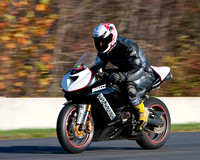 Team_Pro-Motion_Sport_Bike_10-25-09-0639