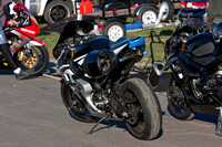 Team_Pro-Motion_Sport_Bike_10-25-09-0621
