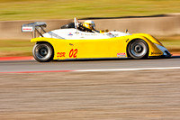 SCCA-MARRS_Sunday_10-11-09-Race-5053