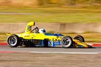 SCCA-MARRS_Sunday_10-11-09-Race-5047
