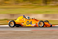 SCCA-MARRS_Sunday_10-11-09-Race-5057