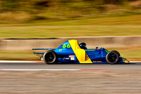 SCCA-MARRS_Sunday_10-11-09-Race-5041