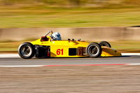 SCCA-MARRS_Sunday_10-11-09-Race-5052