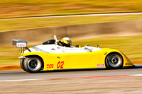 SCCA-MARRS_Sunday_10-11-09-Race-5035