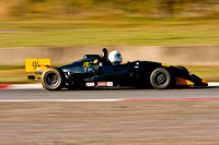 SCCA-MARRS_Sunday_10-11-09-Race-5051