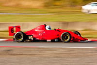 SCCA-MARRS_Sunday_10-11-09-Race-5045