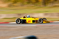 SCCA-MARRS_Sunday_10-11-09-Race-5082